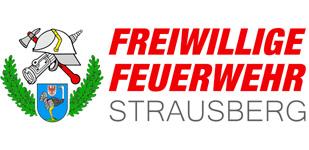 """Förderverein """"Freiwillige Feuerwehr Strausberg"""" e.V."""